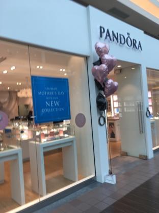 Pandora - Jewellers & Jewellery Stores - 604-533-7221