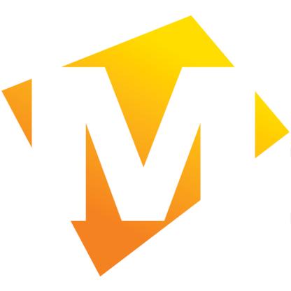 AdMovendo - Optimisation pour Moteurs de Recherche - Home Inspection