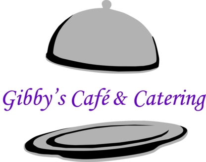 Gibby's Cafe & Catering - Breakfast Restaurants - 250-709-1937