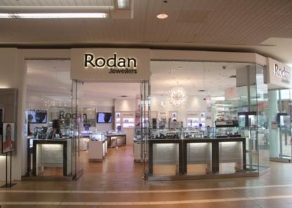 Rodan Jewellers - Jewellers & Jewellery Stores - 604-298-1880