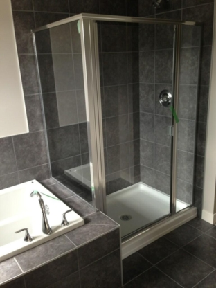 Encore Bathrooms & Flooring - Home Improvements & Renovations - 403-835-2757