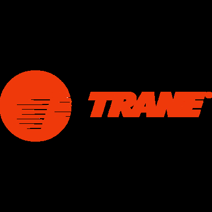 Trane Commercial Sales Office - Energy Conservation & Renewable Products & Services - 1-888-789-9289