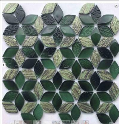 Milan Tile - Magasins de carreaux de céramique - 604-285-5117