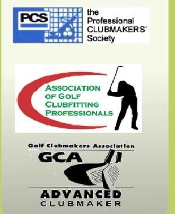 Chimo Customized Golf Clubs - Golf Equipment Repair