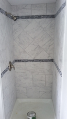 Saving Grace Reno's - Home Improvements & Renovations