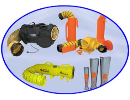 Envirosafety - Safety Equipment & Clothing