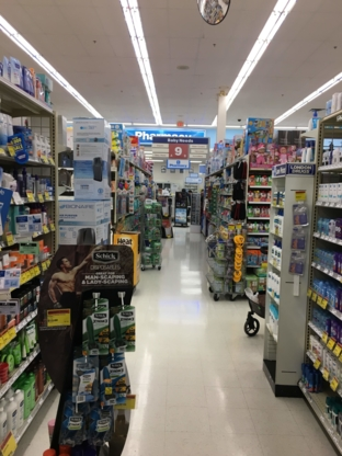 View London Drugs Pharmacy's Maple Ridge profile