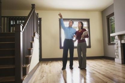 Alder Creek Home Inspection - Cabinet Makers - 519-742-1114