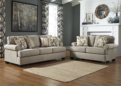 Pearls Furniture - Furniture Stores - 778-777-2188