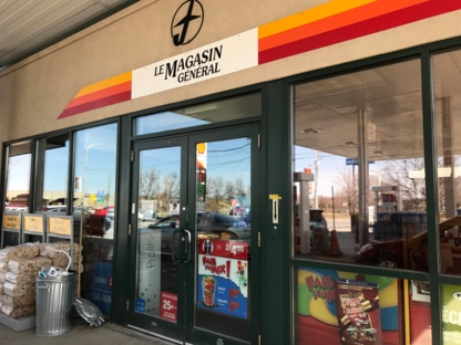 Shell Station Service - Stations-services - 450-245-3539
