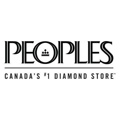 Peoples Jewellers - Bijouteries et bijoutiers