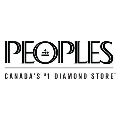 Peoples Jewellers - Jewellers & Jewellery Stores
