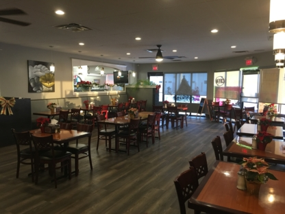 Eddie's Cuisine and Pizza - Restaurants - 403-732-0005