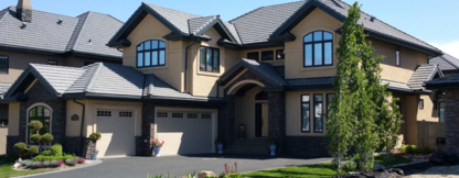 Voir le profil de Advanced Roofing Systems Ltd - Edmonton