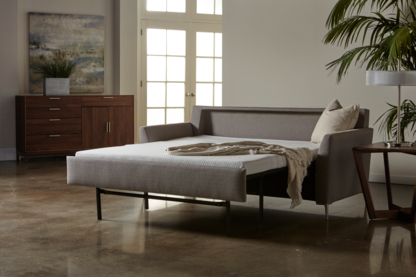 MY Home - Furniture Stores - 613-271-9001