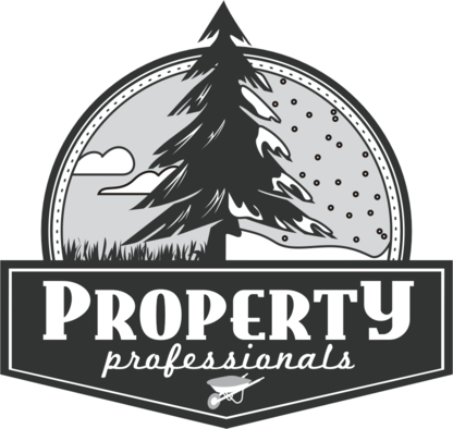 View Byrne J Property Professionals's Toronto profile