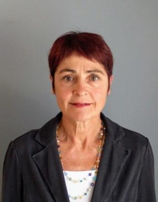 Suzanne Parent Conseillère Orientation - Conseillers en orientation - 418-878-3769