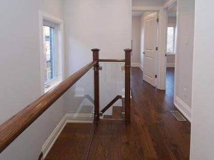 DR Flooring - Floor Refinishing, Laying & Resurfacing - 905-216-2329