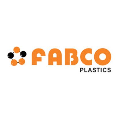 Fabco Plastic Western Ltd - Plastic Product Manufacturers & Wholesalers