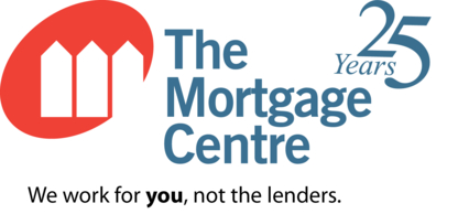 The Mortgage Centre / Sky Financial Corp - Mortgages - 403-346-5410