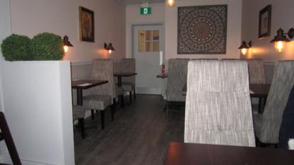 Renato's Restaurant - Italian Restaurants