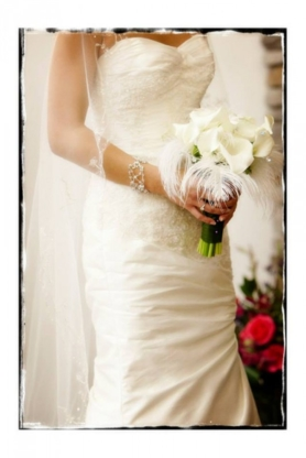 Centerpiece Flowers - Florists & Flower Shops - 905-640-3232