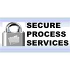 Secure Process Services - Process Servers