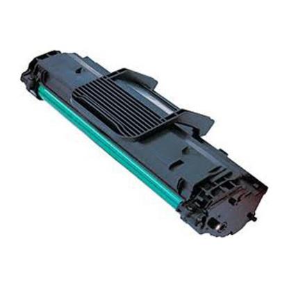 Toner Ink Depot - Printing Equipment & Supplies