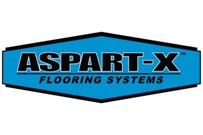 Garage Floors and More - Protective Coatings