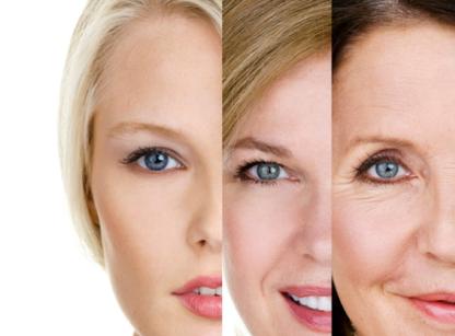 Niagara Dermatology Centre - Médecins et chirurgiens - 905-646-2255