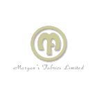 Voir le profil de Maryan's Fabric Ltd - Ajax
