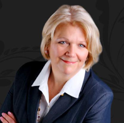 Me Carole Charron Avocate & Médiatrice - Avocats - 514-990-2644
