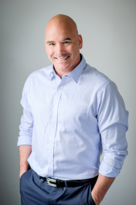 View Multi-Prêts - Steeve Harvey's Ottawa profile