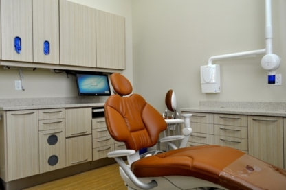 Conlin Dentistry - Teeth Whitening Services - 905-576-8222