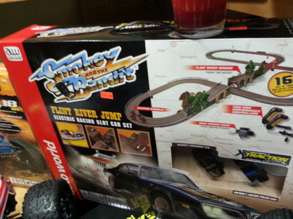 Model Construction & Hobby Shops in Marmora Ontario ON | YellowPages ca™