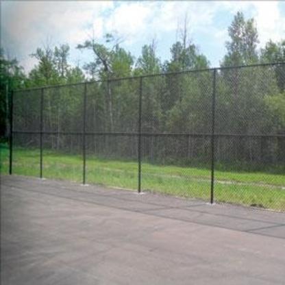 Duraguard Fence Ltd - Fences