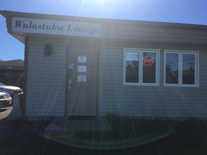 Wulastukw Lounge - Bars-salons licenciés