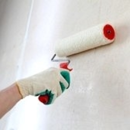 Save On Painting - Painters - 604-303-1064