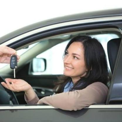 VI Auto Exchange - Used Car Dealers - 778-432-2299