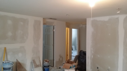 Emmanuel Property Renovations Inc - Home Improvements & Renovations - 306-201-8350