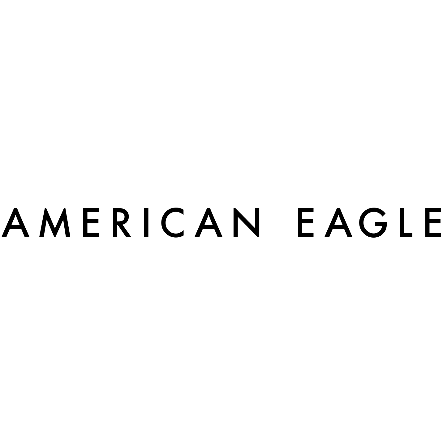 American Eagle Outlet - Magasins d'usines