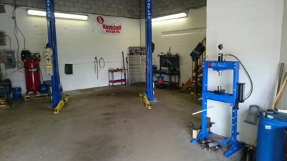 Honest Auto Repair - Car Repair & Service - 905-720-2279