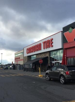 Canadian Tire - Silencieux et tuyaux d'échappement