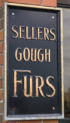 Herman-Sellers-Gough Furs - Fur Repair & Remodelling - 416-614-7785
