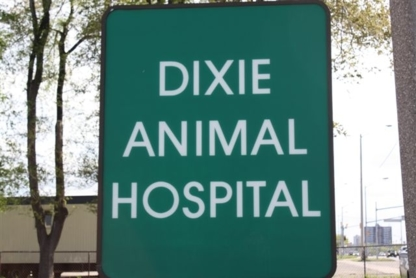 Dixie Animal - Veterinarians - 905-270-5444