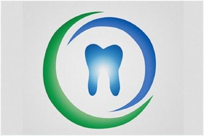 Plains Dental Centre - Cliniques médicales - 905-218-6111