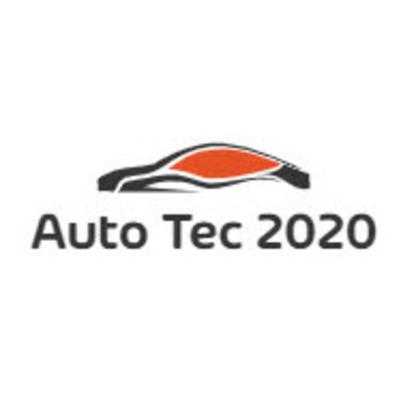 View Auto Tec 2020's Montréal profile