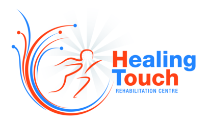 Healing Touch Rehab Centre - Physiotherapists