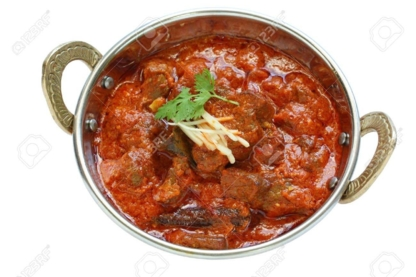 Tandoori Tadka - Indian Restaurants - 416-894-5770