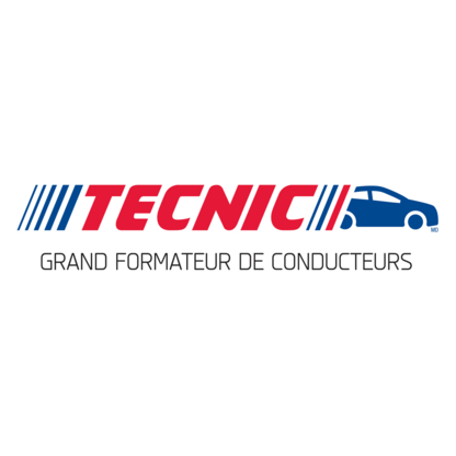 Tecnic Driving School - Driving Instruction - 450-679-3024